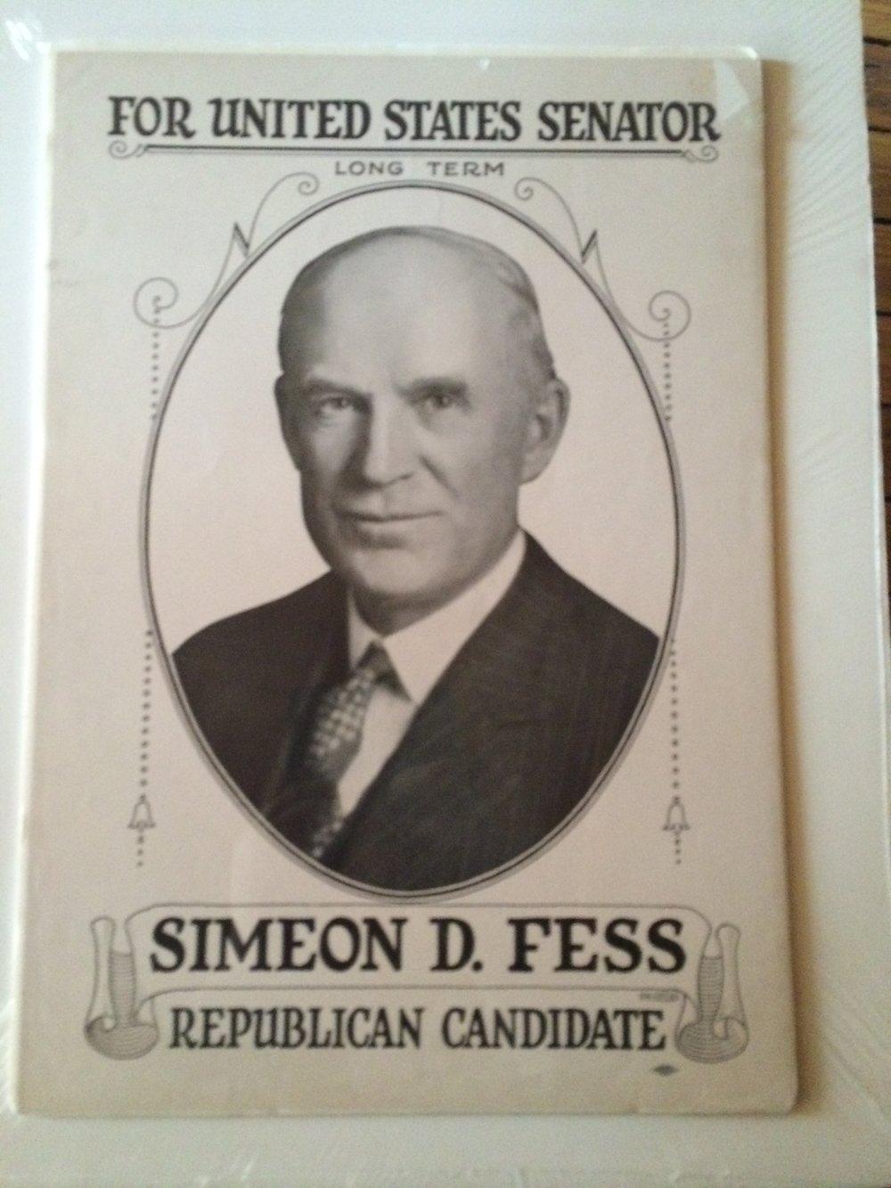 Poster OH-1928 FESS.jpg