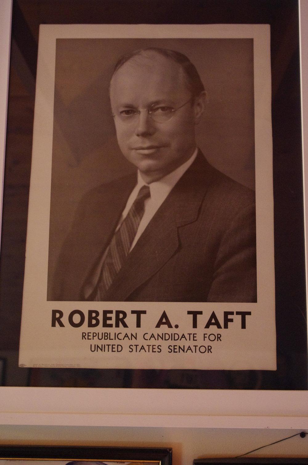 Poster OH-1938 TAFT 02.JPG