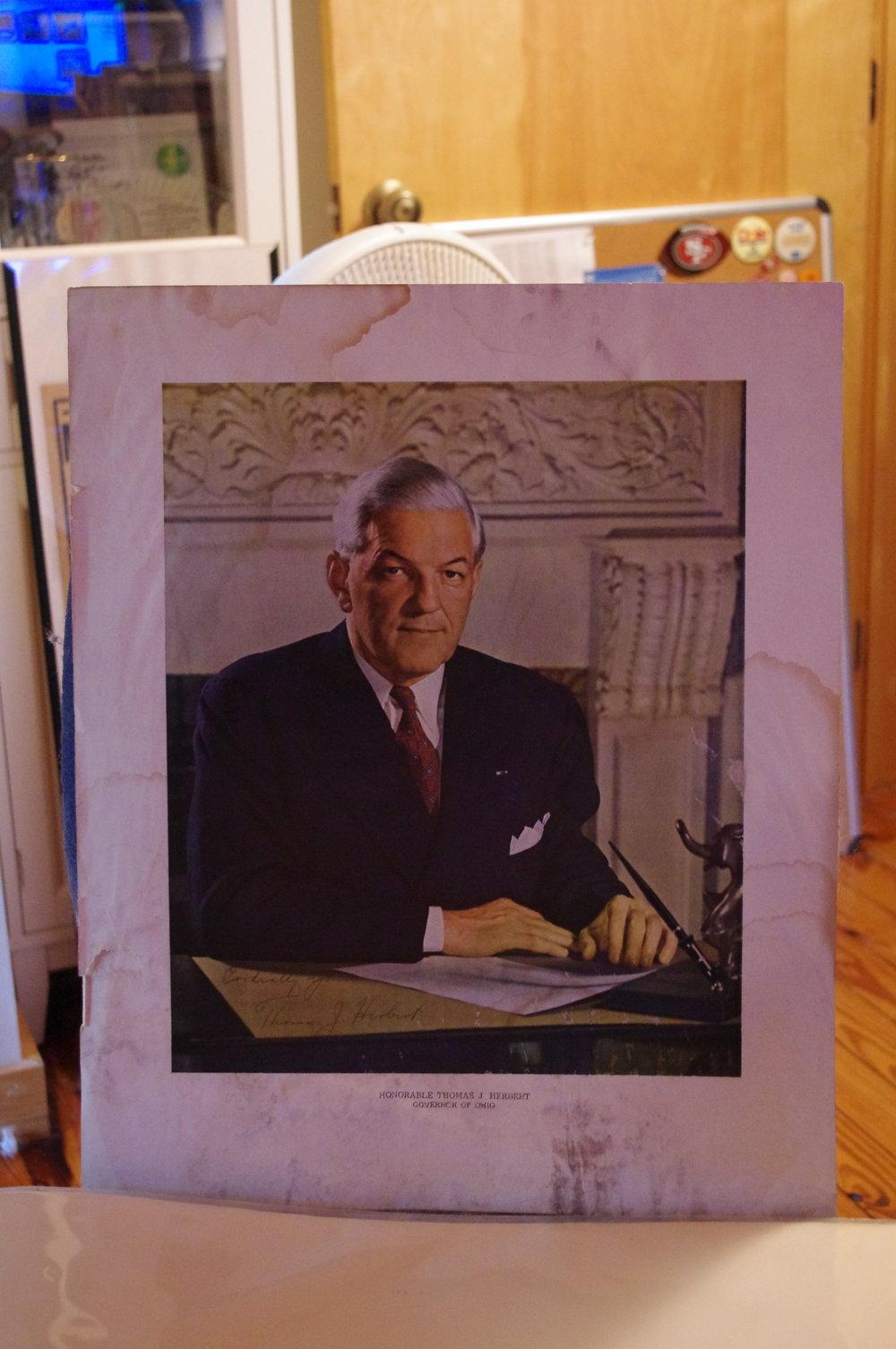 Poster OH-1947 Herbert.JPG