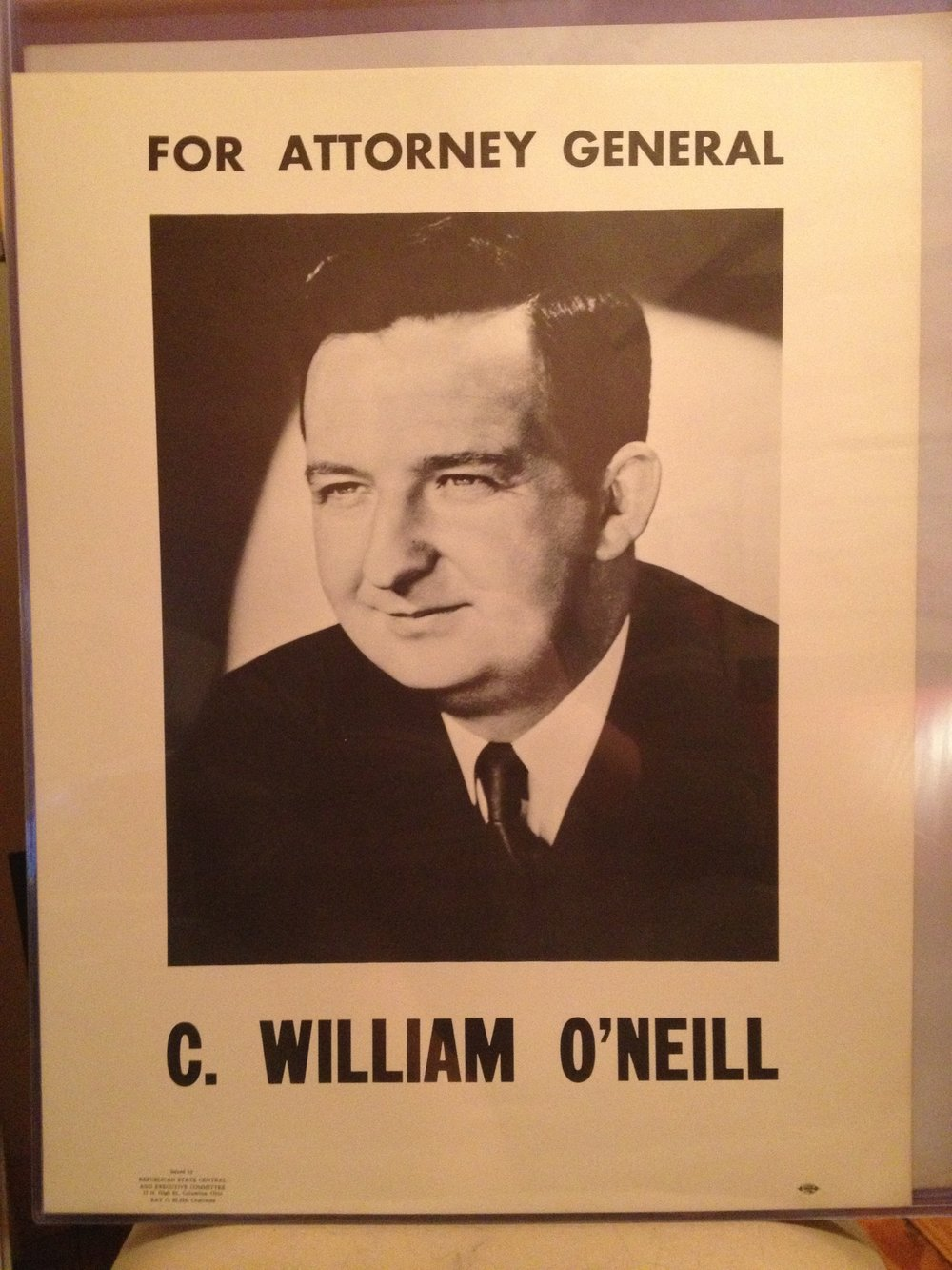 Poster OH-1954 O'Neill.jpg