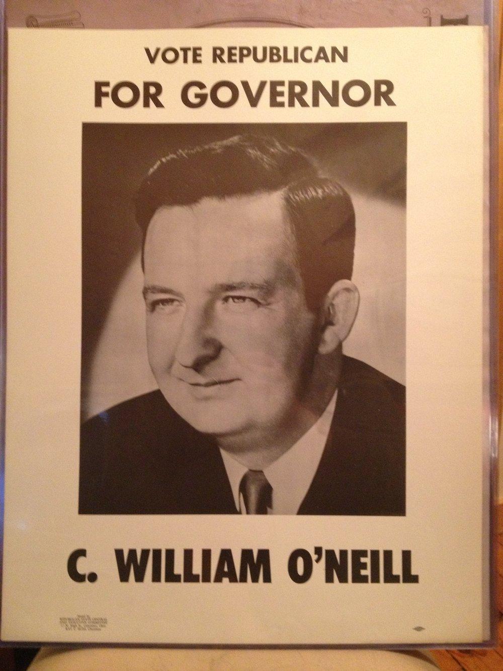 Poster OH-1958 O'Neill.jpg
