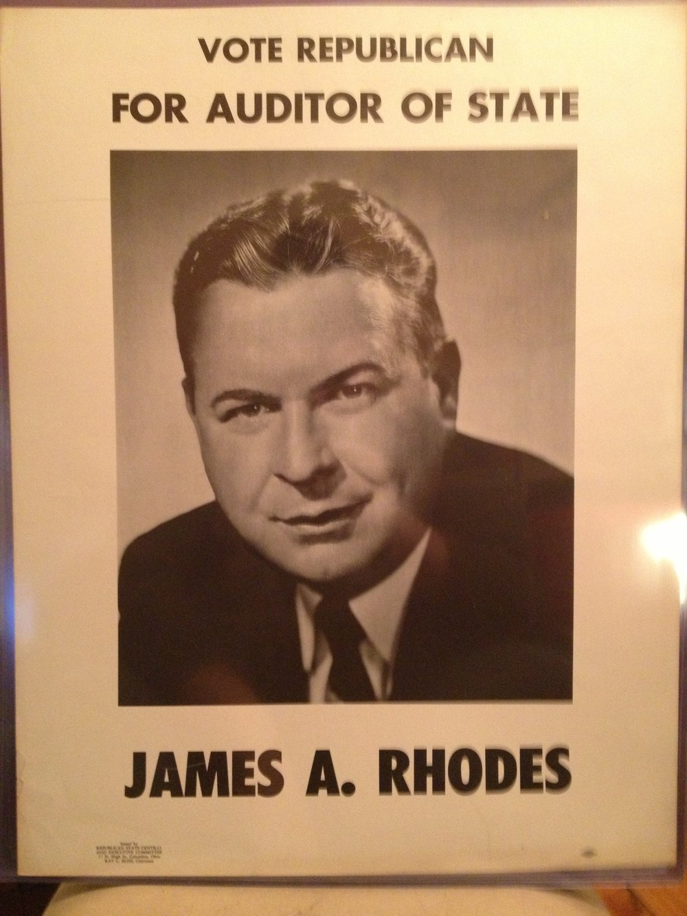 Poster OH-1958 Rhodes copy.jpg