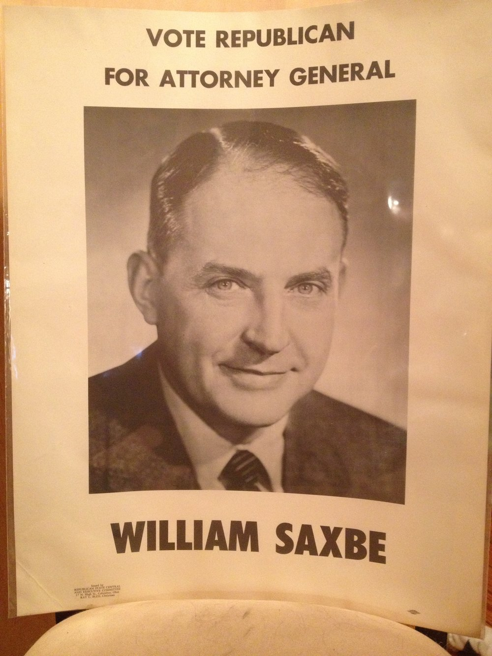 Poster OH-1958 Saxbe.jpg