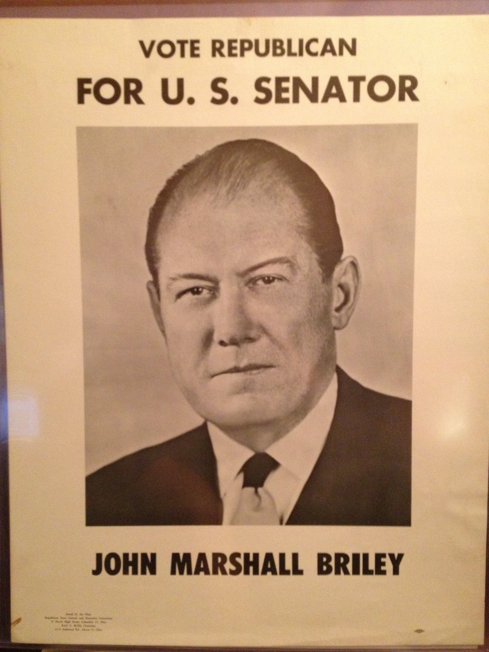 Poster OH-1962 Briley.jpg