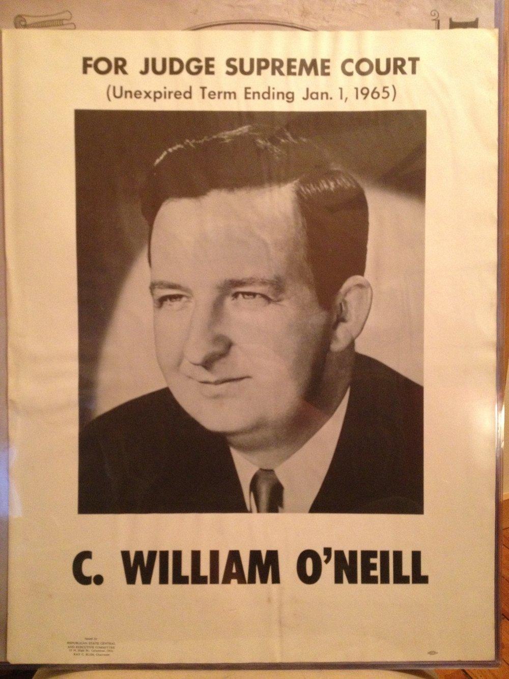 Poster OH-1962 O'Neill.jpg