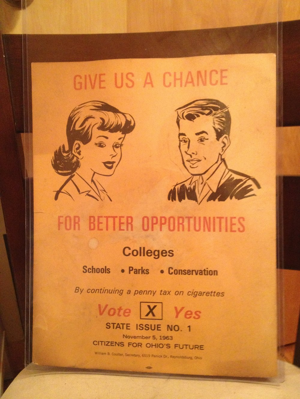 Poster OH-1963 Issue 1 cig tax.jpg