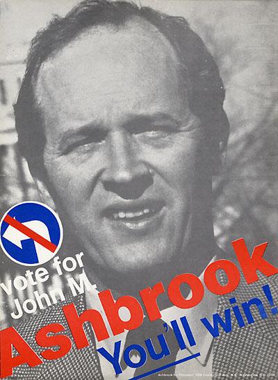 Poster OH-1972 Ashbrook02.jpg
