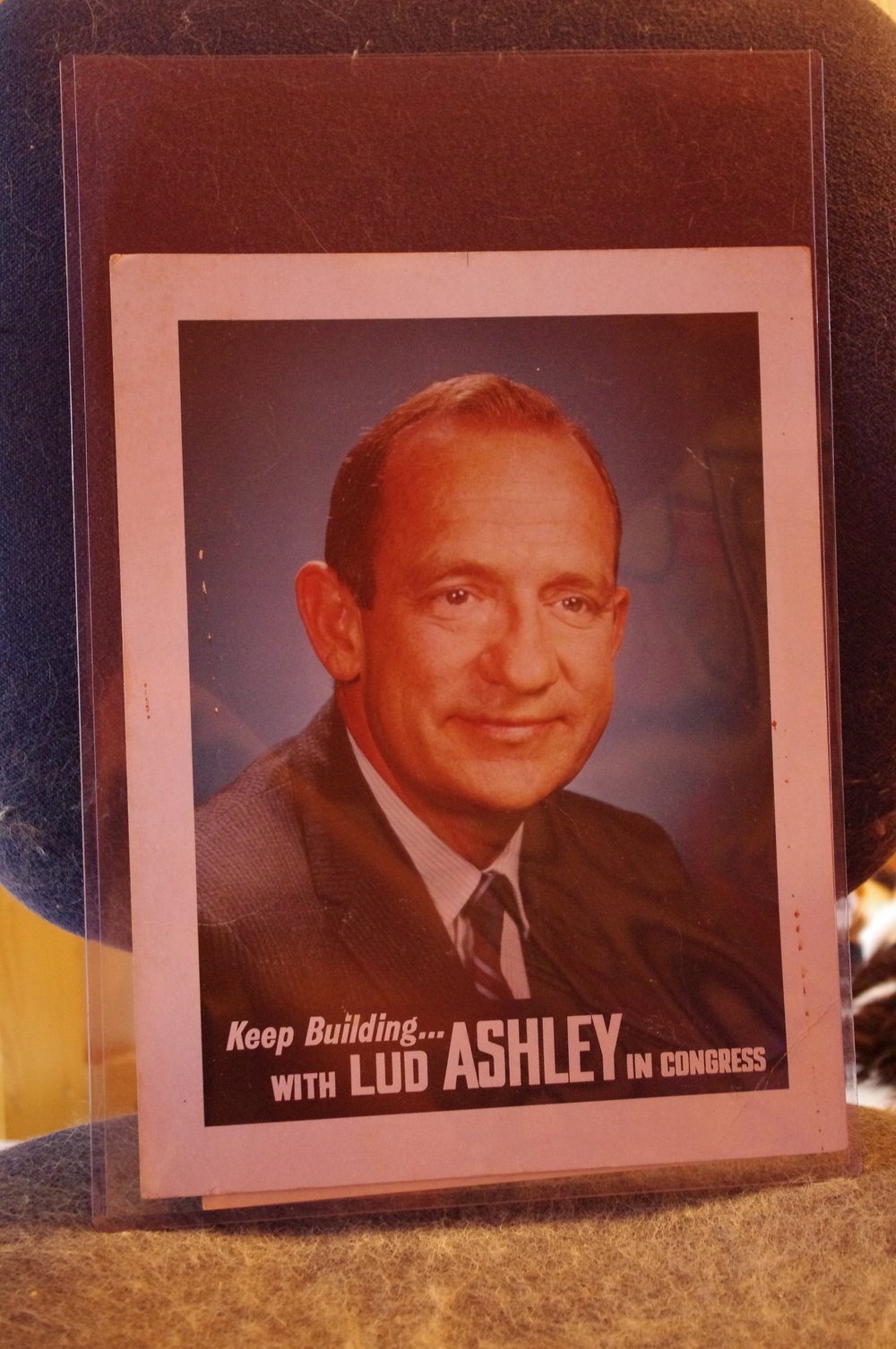 Poster OH-1968 Lud Ashley.JPG