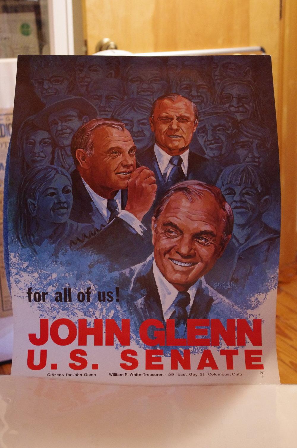 Poster OH-1974 Glenn copy.JPG