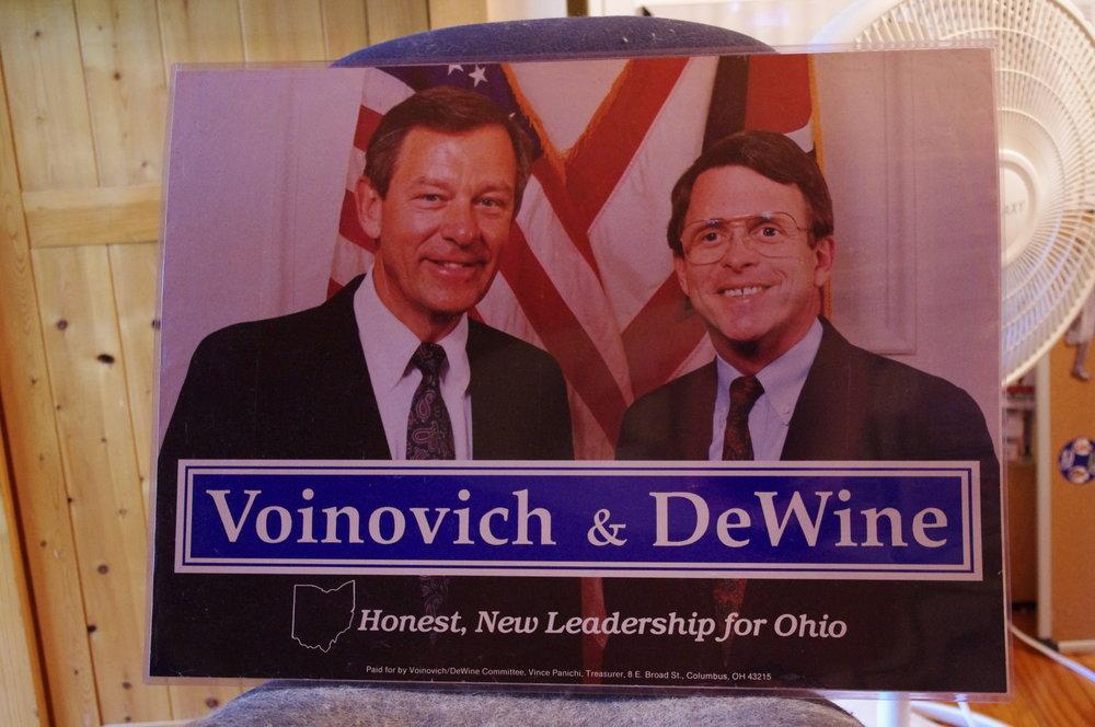 Poster OH-1990 Voinovich.JPG