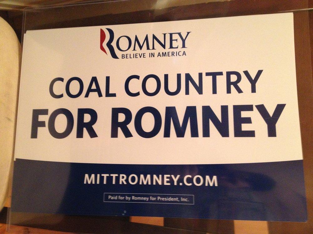 Poster OH-2012 Romney1.jpg