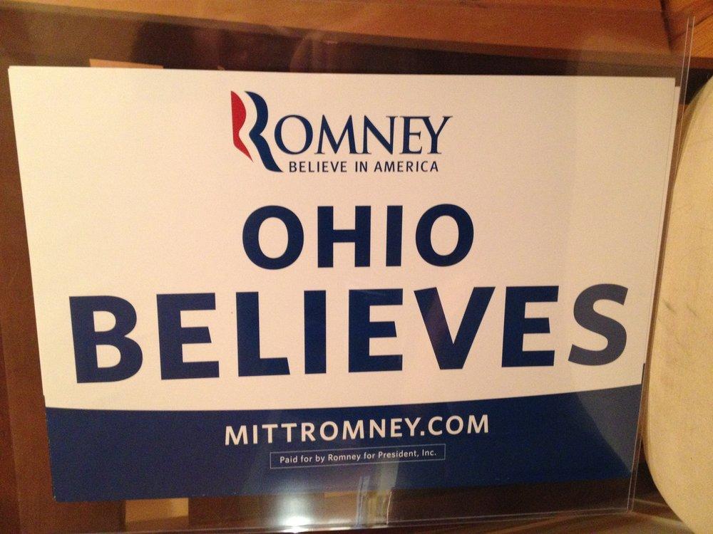 Poster OH-2012 Romney2.jpg