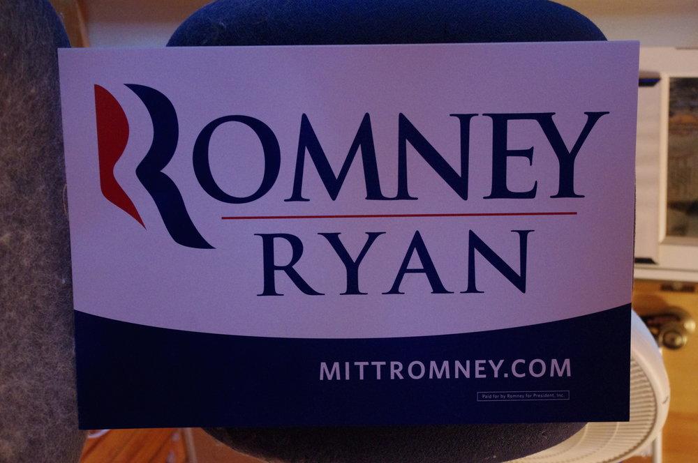 Poster OH-2012 Romney3.JPG