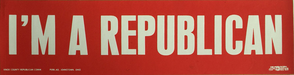 Sticker-cause REPUBLICAN.jpg
