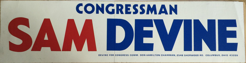 Sticker-congress DEVINE 1.jpg