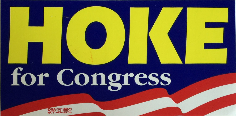 Sticker-congress HOKE.jpg