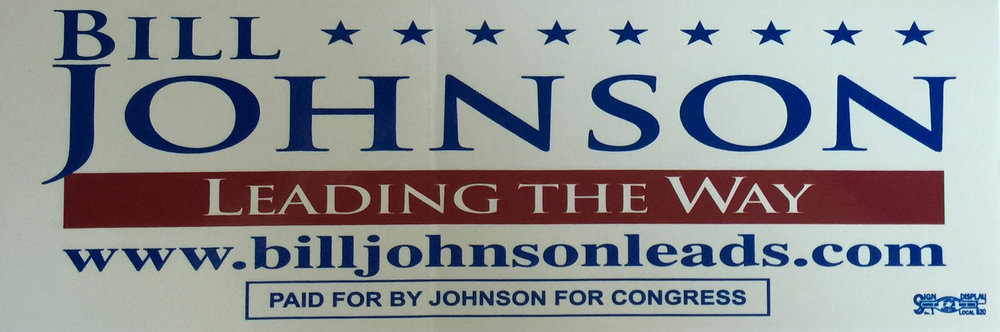 Sticker-congress JOHNSON.jpg
