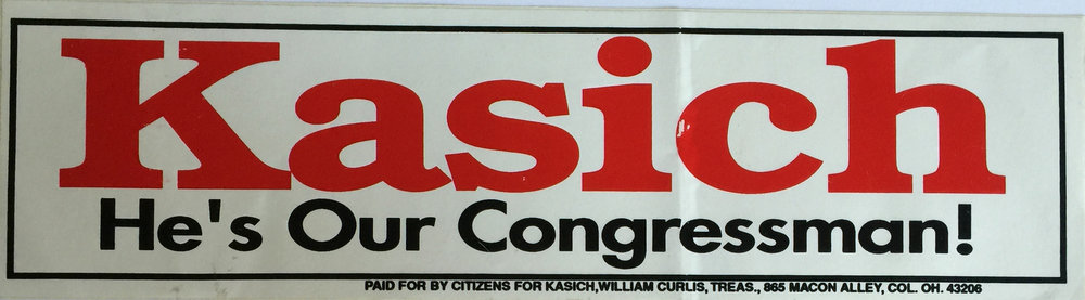 Sticker-congress KASICH 1.jpg