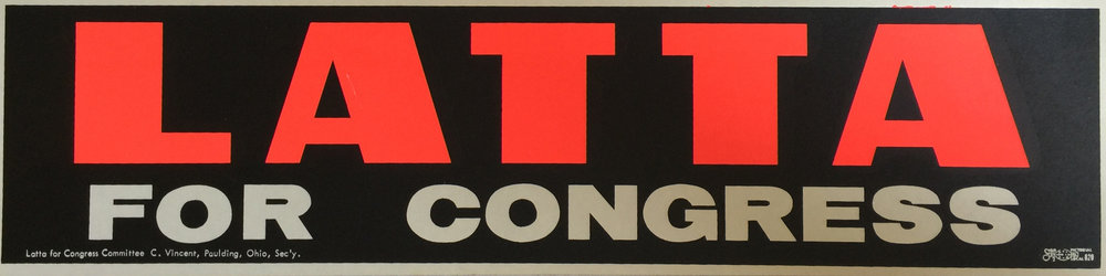 Sticker-congress LATTA 2.jpg