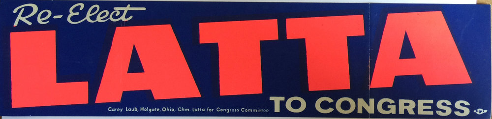 Sticker-congress LATTA 4.jpg