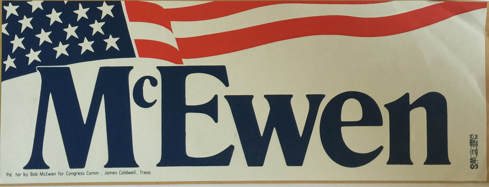 Sticker-congress McEWEN 2.jpg