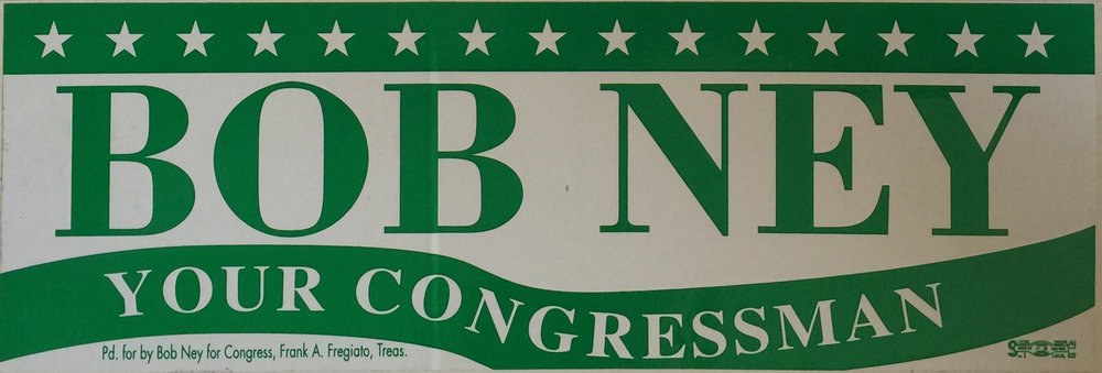 Sticker-congress NEY 2.jpg