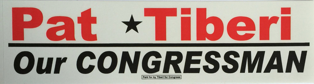 Sticker-congress TIBERI 1.jpg