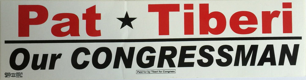 Sticker-congress TIBERI 2.jpg