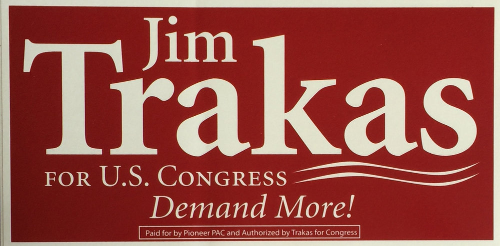 Sticker-congress TRAKAS.jpg