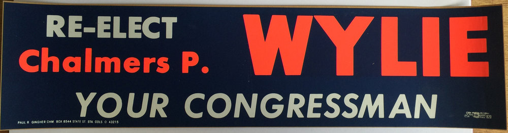 Sticker-congress WYLIE.jpg