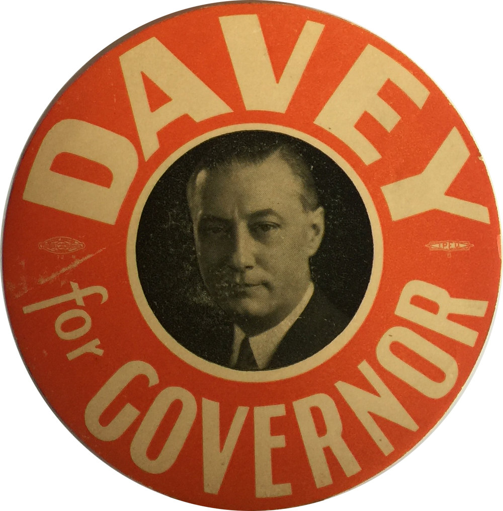 Sticker-gov1934 DAVEY 3.jpg