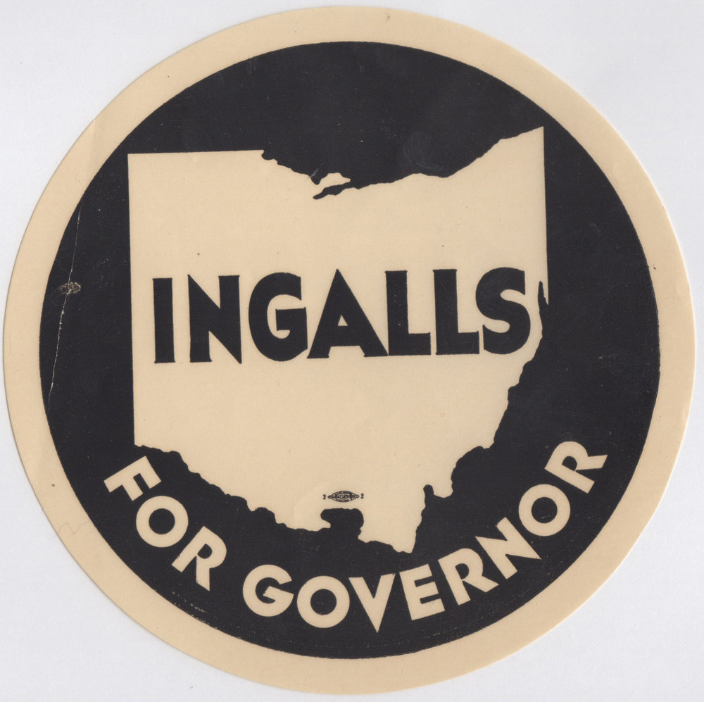 Sticker-gov1932 INGALLS.jpg