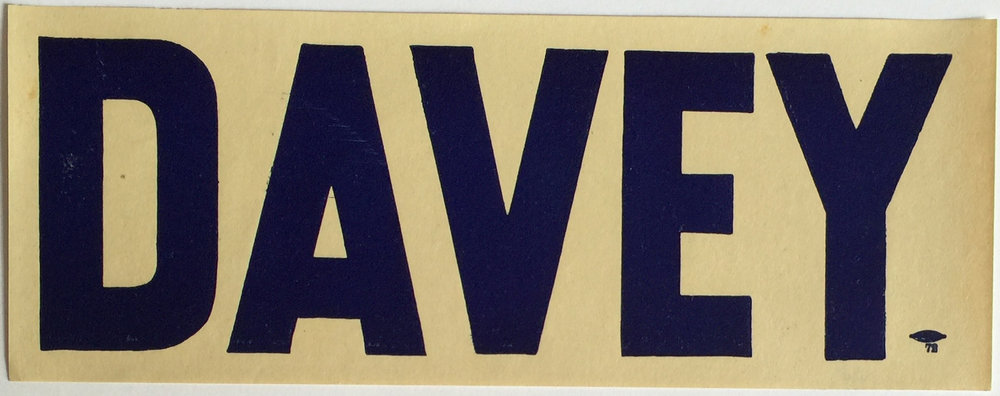 Sticker-gov1934 DAVEY. 1jpg.jpg