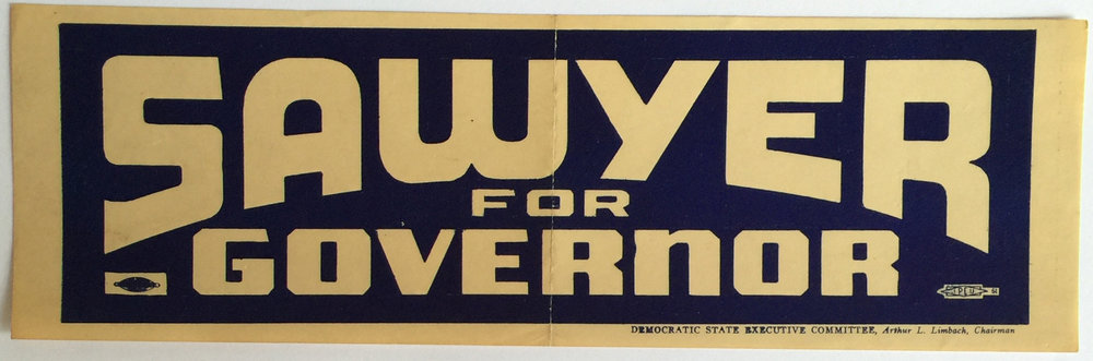 Sticker-gov1938 SAWYER.jpg