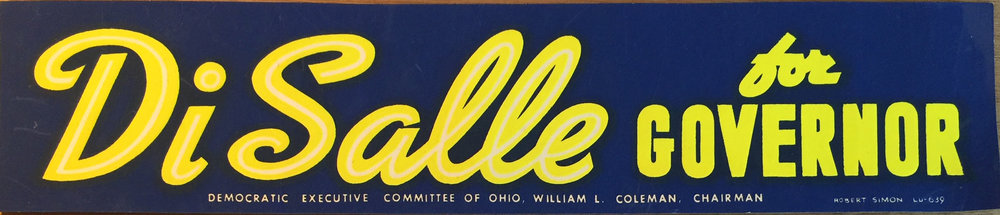 Sticker-gov1958 DiSALLE.jpg