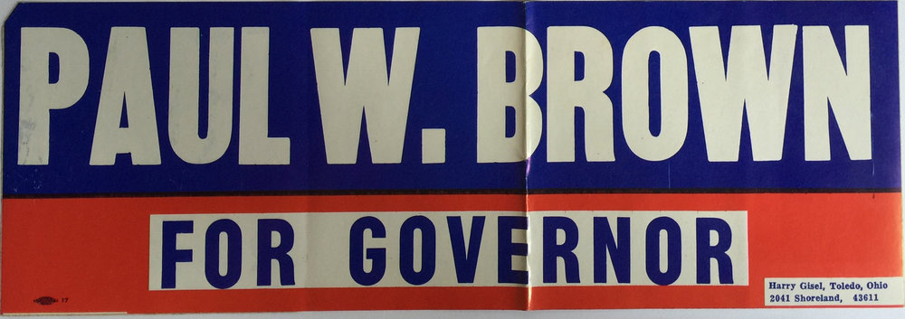 Sticker-gov1970 BROWNP.jpg