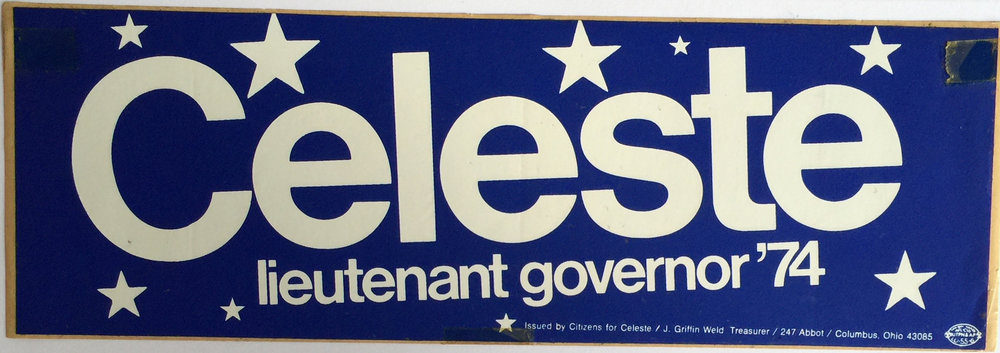 Sticker-gov1974 CELESTE.jpg