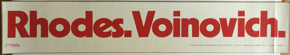 Sticker-gov1978 RHODES.jpg
