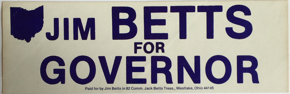 Sticker-gov1982 BETTS.jpg