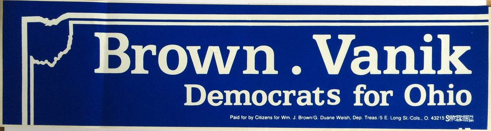 Sticker-gov1982 BROWNW.jpg