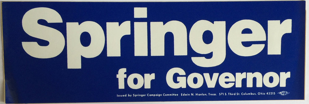 Sticker-gov1982 SPRINGER.jpg