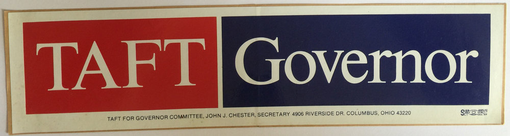Sticker-gov1982 TAFT.jpg