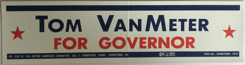 Sticker-gov1982 VAN METER.jpg