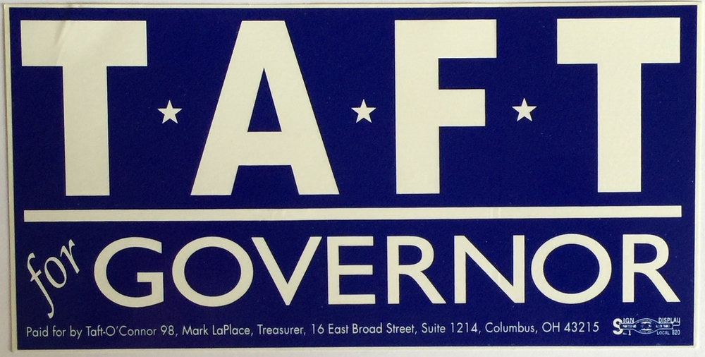 Sticker-gov1998 TAFT.jpg