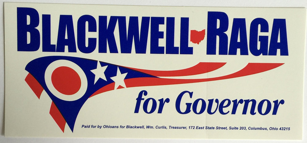 Sticker-gov2006 BLACKWELL 3.jpg