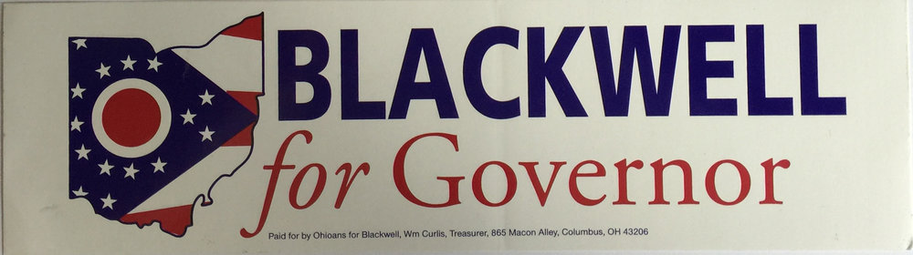 Sticker-gov2006 BLACKWELL 5.jpg