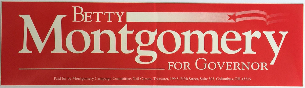 Sticker-gov2006 MONTGOMERY.jpg