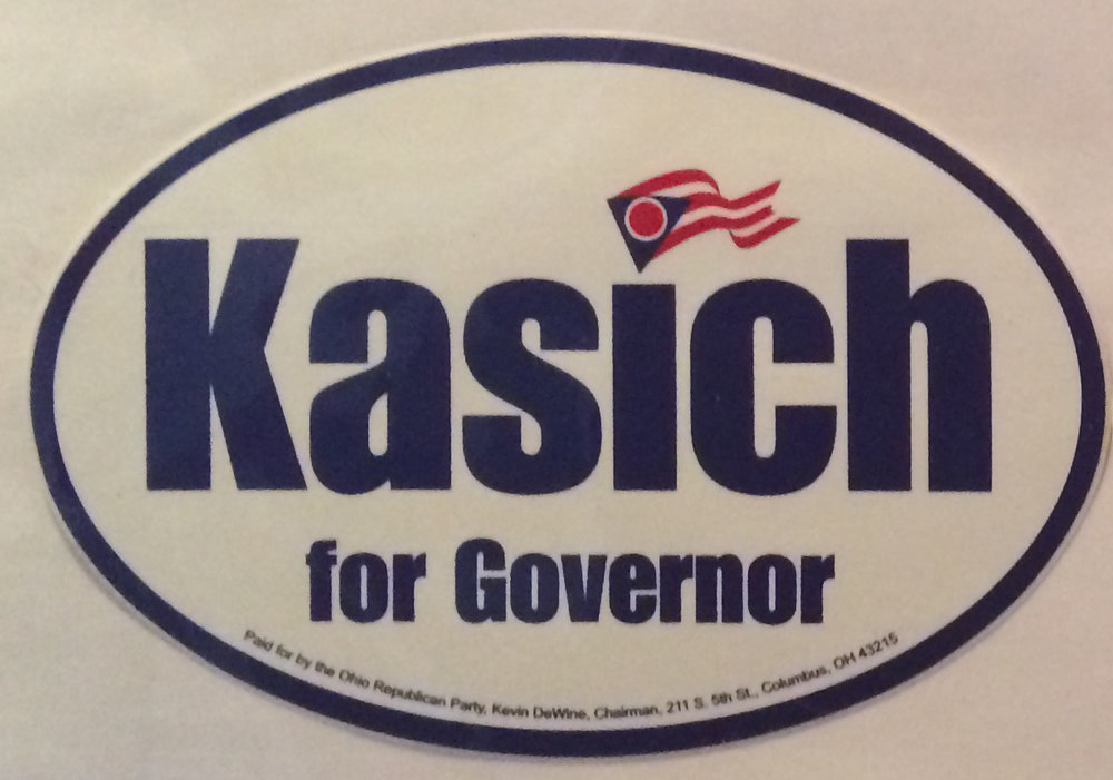 Sticker-gov2010 KASICH 2.jpg