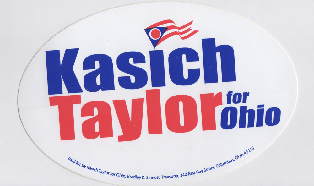 Sticker-gov2010 KASICH 1.jpg