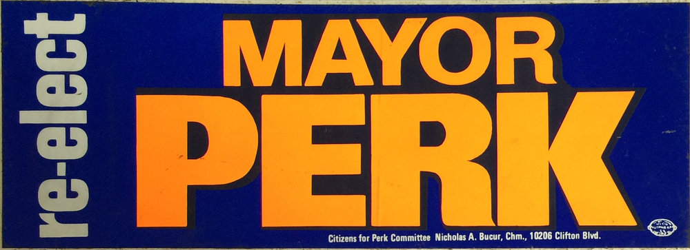 Sticker-mayor PERK 1.jpg